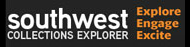 SWCE logo